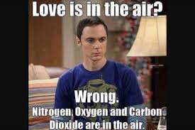 Love Is In The Air Meme - funny pictures is love in the air wattpad