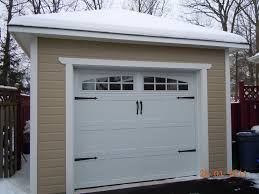 flat roof garage designs compact 2 car garage with flat roof 2