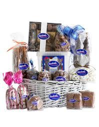 chocolate gift baskets ultimate chocolate gift basket peterbrooke chocolatier