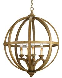 incredible gold orb chandelier orb chandelier from ballard design lovable gold orb chandelier axel orb chandelier lighting currey and company