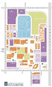Arizona State University Campus Map by Osher Lifelong Learning Institute Maps