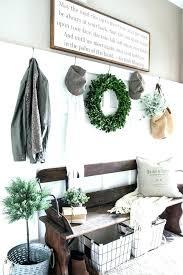 irish decor for home irish home decorating ideas home decor ideas for bedroom