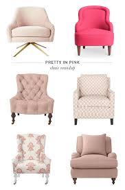 living room arm chairs pink accent chairs hot chair 1 monplancul info regarding light