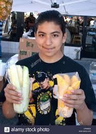 teenage speedo boys mexican teen boy portrait stock photos mexican teen boy portrait