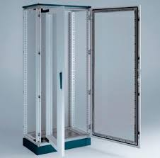 glass doors cabinets cabinet with glass doors all industrial manufacturers
