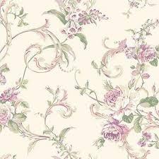 210 best suddenly i am interested in wallpaper images on pinterest