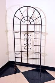 Wrought Iron Room Divider by Divider Screens Room Dividers Wedding Reception Screens