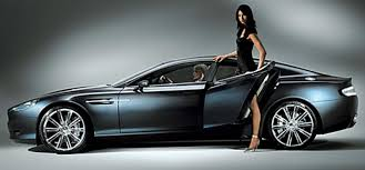 aston martin rapide volante possible aston martin rapide reviews specs u0026 prices top speed