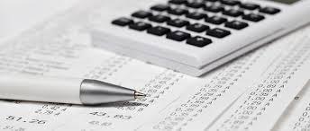 how much does it cost how much does it cost to hire a freelance accountant