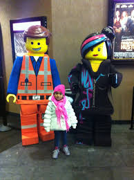lego movie costumes google search halloween costumes
