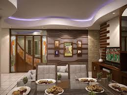 Dining Room Interior Design pany in Bangladesh Interior