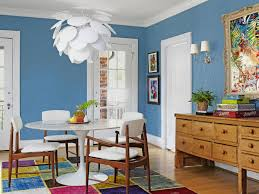 eclectic dining rooms nontraditional dining room designs you need in your life hgtv u0027s