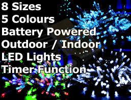 battery powered outdoor christmas lights affordableochandyman com