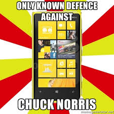 Nokia Phones Meme - lumia 920 product placement windows central forums