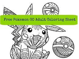 87 party ideas images pokemon birthday