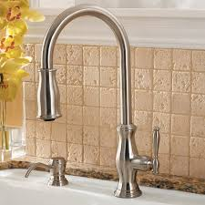 pfister kitchen faucets kitchen faucets design and ideas pull kitchen faucet white