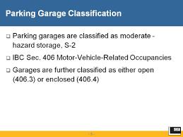 parking garage design with precast prestressed concrete youtube parking garage design with precast prestressed concrete