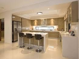 kitchen ideas westbourne grove new kitchen ideas delectable best 25 new kitchen designs ideas on