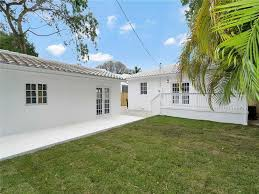 mother in law suite backyard apartments home with mother in law suite homes for sale with