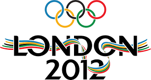 olympic rings london images London 2012 logos olympics wiki fandom powered by wikia