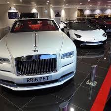 platinum executive travel images Platinum executive travel pet car hire instagram photos and c