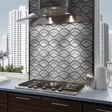 modern stone tile patterns for backsplash more artisan stone tile