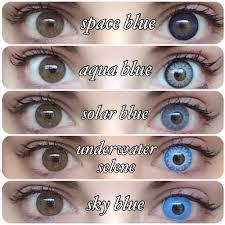 halloween colored contact lenses solar blue contact lenses u2014 queen of hearts costume hire