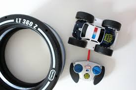 little tikes tire twister lights holiday gift guide little tikes tire twister lights review giveaway