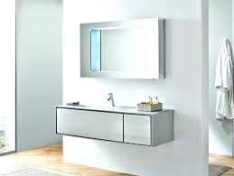 Rustic Vanity Table Rustic Vanity Mirror Mirror Design