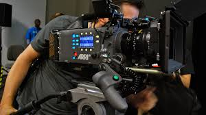 Image Arri How The Arri Plays With Color Saturation To Pursue A