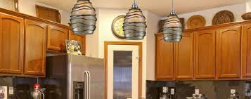 Ceiling Lights Pendants Pendant Lights Choose From A Variety Of Styles And Finishes