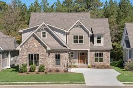 home products by design apison tn 1723 gable green dr apison tn 37302 mls 1256289 the mark hite
