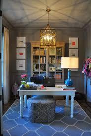 Home Office Design Blogs by 174 Best Feminine Stylish Home Office Decor Images On Pinterest