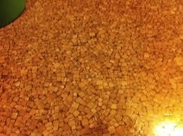 linoleum cuisine is this linoleum pattern still sold cork