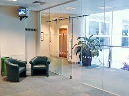 sliding glass door measurements glass door partitions gallery glass door interior doors u0026 patio
