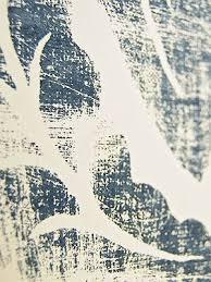 Louis Designer Wallpaper For The Home - Designer home wallpaper