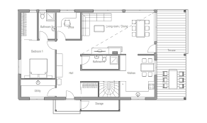fascinating affordable small house plans gallery best idea home