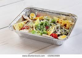 aluminium food stock images royalty free images u0026 vectors