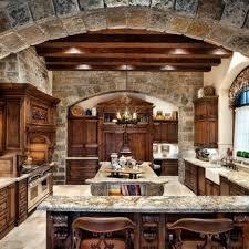 nice kitchen design ideas large kitchen design ideas big nice kitchen along with large