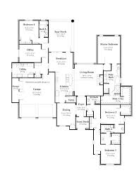 french floor plans house plans jackson ms french floor plans french country house plan