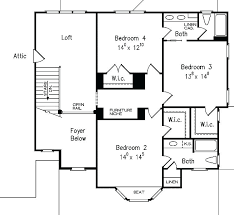 house plans 800 square feet 800 square foot house plans majestic design ideas 7 square foot
