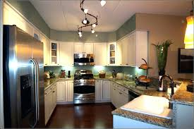 drop down lights for kitchen kitchen drop ceiling large size of suspended ceiling led fixtures