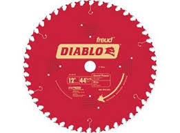 Best Table Saw Blades Top 5 Best Saw Blades Reviews 2016 The Carpentry Tools