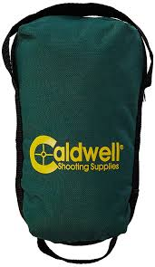 United Bags Cost Amazon Com Caldwell Lead Sled Weight Bag Standard Sports U0026 Outdoors