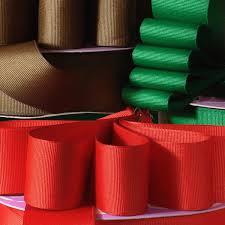 grosgrain ribbons grosgrain ribbons