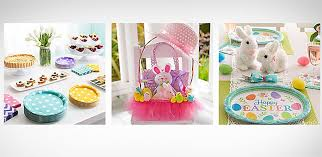 Easter Yard Decorations For Sale by Easter Party Supplies Easter Decorations U0026 Ideas Party City