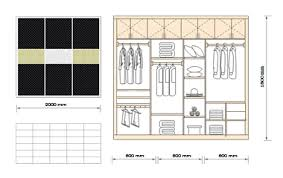 Professional Floor Plan Software Floor Plan Maker Make Floor Plans Simply