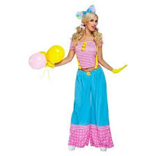 Clown Costumes Halloween 105 Clown Images Clown Costumes