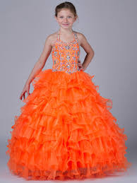 dresses for 12 year old girls cocktail dresses 2016