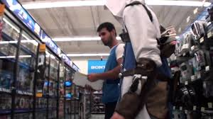 assasins creed halloween costume connor pre orders assassin u0027s creed 3 in walmart youtube